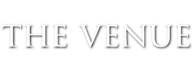 The Venue Coventry Logo